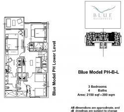blue-res-00008.jpg
