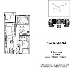 blue-res-00009.jpg