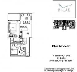 blue-res-00010.jpg