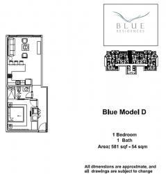 blue-res-00011.jpg