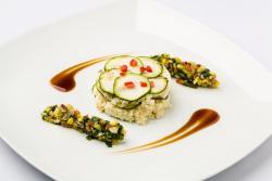 Pan Seared Zucchini Couscous.jpg