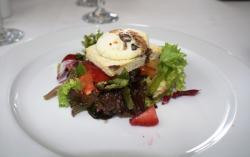 Taste-of-Belgium-Sunday-Brunch-02.jpg