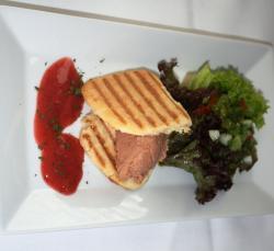 Taste-of-Belgium-Sunday-Brunch-03.jpg