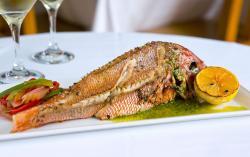 Mexicado-Fish-Dish.jpg