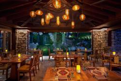 Mexicado-inside-terrace.jpg