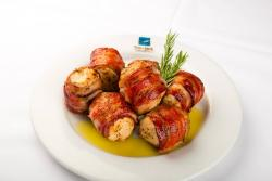 It's always better wrapped in bacon....jpg