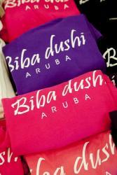 Biba Dushi (3).jpg