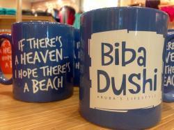 Biba Dushi mug.jpg