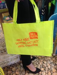 Biba Dushi shopping bag.jpg
