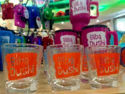 Biba Dushi shot glasses.jpg