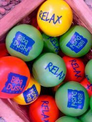 Biba Dushi stress balls.jpg