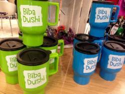 Biba Dushi tumblers.jpg