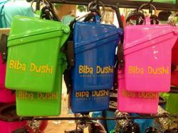 Biba Dushi waterproof cases.jpg