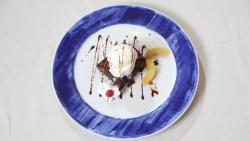 brownie-1024x576.jpg