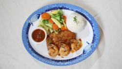 fish-shrimp-1024x576.jpg