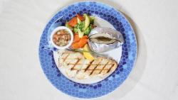 grilled-fish-1024x576.jpg