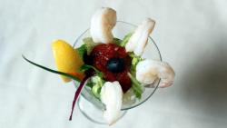 shrimp-cocktail-1024x576.jpg