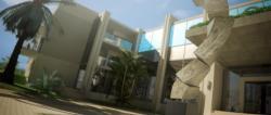 Ocondominium_02.jpg