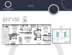 Ocondominium_33.jpg