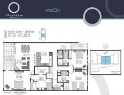 Ocondominium_34.jpg