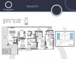 Ocondominium_35.jpg