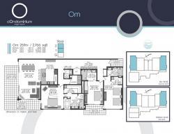 Ocondominium_36.jpg