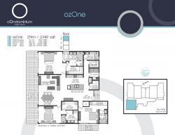 Ocondominium_39.jpg