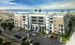 Artistic-Rendering---view-front-O.jpg
