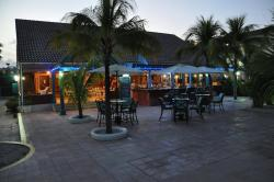 Located@Caribbean Palm Village Resort.Do you know Where is it.jpg