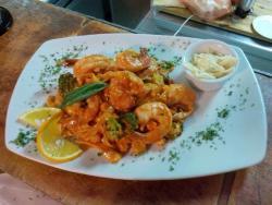 Shrimp FRA DIABLO.jpg