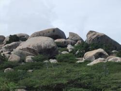 Casibari Rock 1.jpg