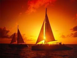 Sunset 4 -Pelican Adventures nv.JPG