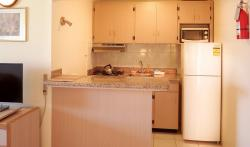 Sasaki Apartment 210 Kitchen.jpg