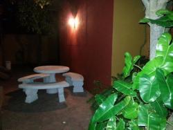 Beatrix Str # 12, Oranjestad, Arubapicture10.jpg