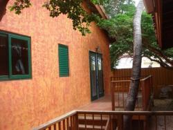 Beatrix Str # 12, Oranjestad, Arubapicture13.jpg