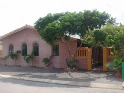 Beatrix Str # 12, Oranjestad, Arubapicture1.jpg