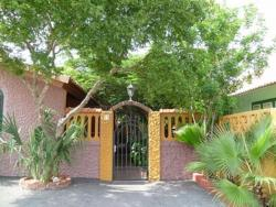 Beatrix Str # 12, Oranjestad, Arubapicture2.jpg