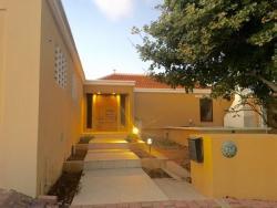 SabanaLibre28-SabanaLiber-Aruba picture-1.jpg