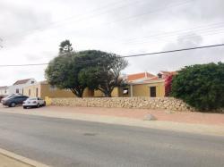 SabanaLibre28-SabanaLiber-Aruba picture-3.jpg