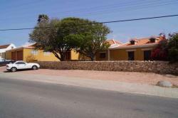 SabanaLibre28-SabanaLiber-Aruba picture-4.jpg