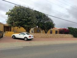 SabanaLibre28-SabanaLiber-Aruba picture-5.jpg