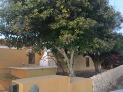 SabanaLibre28-SabanaLiber-Aruba picture-6.jpg