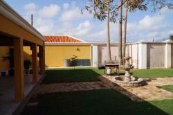 SabanaLibre28-SabanaLiber-Aruba picture-8.jpg