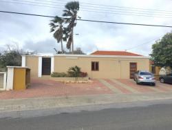 SabanaLibre28-SabanaLiber-Aruba picture-0.jpg