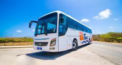 EL Tours Bus.jpg