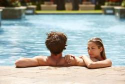 Couple Unwind Pool.jpg