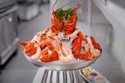 RC-seafood_tower_4048.jpg