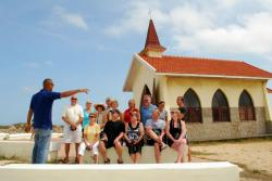 Aruba Highlights Tour 5.JPG
