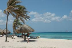 Explore Aruba Tour 4.jpg