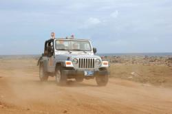 Full Day Jeep Safari 3.jpg